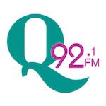 Lite 92.1 Lite-FM Q92 WRNQ Poughkeepsie Hudson Valley