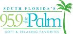 Seaview Radio 960 WSVU 95.9 The Palm 106.9 West Palm Beach JVC Media