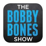 Bobby Bones Show Uverse EAS Emergency Alert Notification FEMA FCC