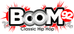B92 B92.1 Beyonce Radio News 92.1 KROI Houston Radio-One Boom BoomFM Boom92