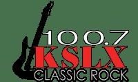 100.7 KSLX Phoenix Neanderpaul Paul Marshall Randi Scott KDKB