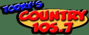 Stannard Broadcasting Windows XP Virus Today's Country 105.7 KVVP KROX KUMX