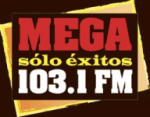 Mega 103.1 WVKO-FM Columbus 1580 The Praise WVKO