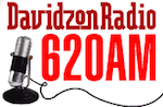 Gregory Davidzon Radio 620 WSNR Jersey City New York Blackstrap Broadcasting