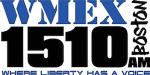 Howie Carr 680 WRKO Boston Vanguard Radio 1510 WMEX WUFC Boston Herald