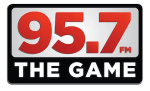 95.7 The Game KGMZ San Francisco Flight 95.7 Chad Doing Lorenzo Neal Chris Townsend