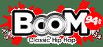 Boom 94.5 K-Soul KSOC Hot 93.3 KLIF-FM Dallas DFW Classic Hip-Hop Hip Hop R&B