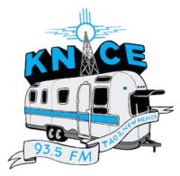 True Taos Radio 93.5 KNCE Rita O'Connell LiveTaos Kickstarter