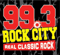Rock City Jammin 99.3 What It Gonna Be WZAX Rocky Mount