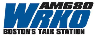 Rush Limbaugh 680 WRKO Boston #StopRush 1510 WMEX Entercom
