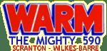 Mighty 590 WARM Scranton Wilkes-Barre CBS Sports Cumulus
