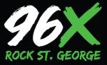 96X Rock St. George Juan 104.1 Canyon Media