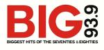 Big 93.9 Oldies KMXR Corpus Christi