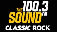 Mark Thompson 100.3 The Sound KSWD Los Angeles Brian Phelps Uncle Joe Benson 95.5 KLOS