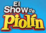 Piolin Eddie Soltelo SiriusXM Univision American General Media Radio Lobo 97.7 Albuquerque Caliente 96.9 Bakersfield
