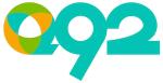 Q92 92.3 The Q Beat Brett Harris Tracy Cassidy KKGQ Wichita TheQHitsWichita Envision Radio Blind