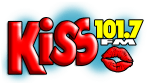 Kiss 101.7 WJKS Faith 1510 WFAI Wilmington Delmarva Broadcasting QC Tony Quartarone Steve Chanin