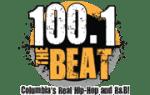 100.1 The Beat WXBT 560 WVOC Columbia