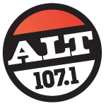 Alt 107.1 K296GB Sacramento KQJK-HD2 Radio 94.7 KKDO Alternative