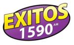 Exitos 1590 WNTS Indianapolis Davidson Media Continental Broadcasting