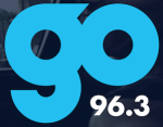 Go 96.3 KTWN-FM Minneapolis GoTV Go TV