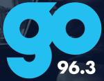 Go 96.3 KTWN-FM Minneapolis GoTV Go TV