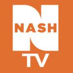 Nash TV NashTV America's Morning Show Grits Hits Lash Hick Xtreme Cumulus Music Choice