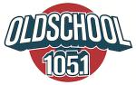 Old School 105.1 WGHL Louisville Classic Hip-Hop GHL