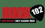 FCC Application Translator Construction Permit CP Rock 102.1 102 New Haven W271BW WKCI-HD2