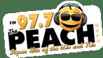 97.7 The Peach WHPH 99.1 Birmingham 96.7 Las Vegas Radio Station Sales Transfers