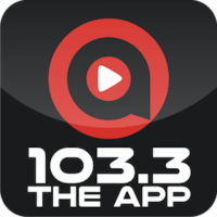 103.3 The App K277CX San Antonio KJXK-HD2