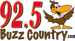 Buzz Country 92.5 WMBZ WBWI West Bend Milwaukee Magnum Broadcasting