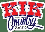 Kik Country 1510 KSPA Kow 1450 KFSD Ontario San Diego Art Astor