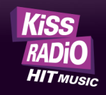 Kiss Radio Sonic 104.9 CFUN Vancouver Rogers 94.5 The Beat Virgin Radio CFBT Bell Media