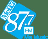 87.7 MeTVFM MeTV FM WRME WGWG-LP Chicago Weigel Broadcasting