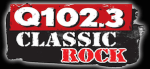 K-Jazz KJazz 102.3 KJJZ Palm Springs Classic Rock Q102.3 Q102