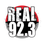 Real 92.3 Hot KHHT Los Angeles Big Boy Jimmy Reyes Art Laboe Hip-Hop Power 106