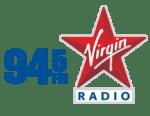 The Beat 94.5 Virgin Radio CFBT Vancouver Bell Media Jonny Holly Nira