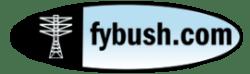 fybush2