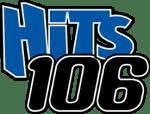 Radio Stations Sales Translator Assignment Hits 106 KFSZ Flagstaff 104.7 The Mile KKVM