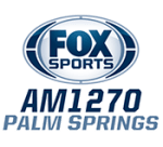Radio Station Sales Translator CP Acquisition 1270 KFSQ Palm Springs Morris Communications