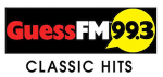 99.3 Guess FM WGUE Big Country 100.1 105.5 Memphis Mighty Media Steve Conley