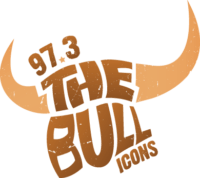 96.5 The Bull WPCH 97.3 Icons 1280 WIBB Macon iHeartMedia