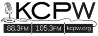 FCC Applications Construction Permit 105.3 KCPW 105.5 Salt Lake City