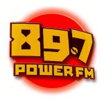 Way Media WayFM Way FM 89.7 Power FM PowerFM KVRK Sanger Dallas