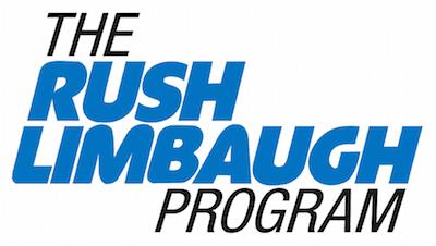 WMEX Passes On Rush Limbaugh In Boston Will Anybody Take Him
