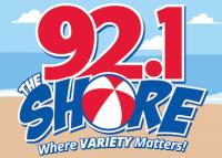 92.1 The Lake Shore WMKQ WVTY Variety 94.5 WLWK Racine Milwaukee Magnum Media