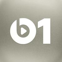 Beats1 Apple Music Beats 1 Zane Lowe Ebro Darden St. Vincent