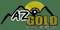 Arizona Gold 1440 KAZG Pulse 92.7 K224CJ Phoenix 101.5 St. Louis FCC Application Radio Station Construction Permit CP