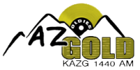 Arizona Gold 1440 KAZG Pulse 92.7 K224CJ Phoenix 101.5 St. Louis FCC Application Radio Station Construction Permit CP